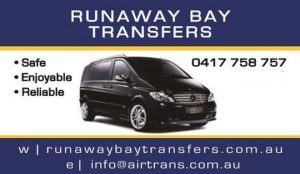 All Airport Transfers